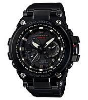 Мужские часы Casio MTG-S1000BD-1AER