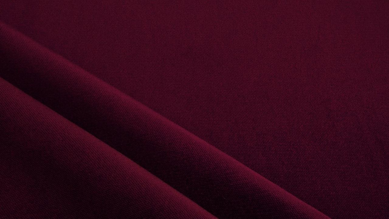 Мебельная велюровая ткань Фанкони 17