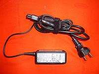 Зарядное устройство, Блок питания  Samsung CPA09-002A AD-4019S 19V / 2.1A Оригинал
