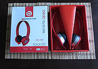 Monster beats by Dr.Dre MD-999