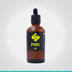 Fuel: ДТ(100ml)