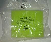 Фильтр для пылесоса Zelmer 919.0088
