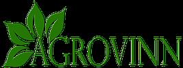 AgroVinn