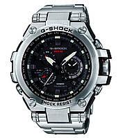 Мужские часы Casio MTG-S1000D-1AER