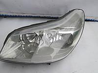 Б/у фара для легкового авто Citroen C5 04-10