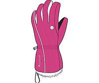 Горнолыжные женские перчатки Rossignol W NOLA G (MD 17)