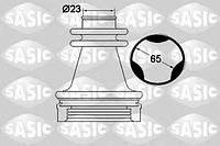 Пыльник ШРУСа правого (внутреннего) SASIC 1904035