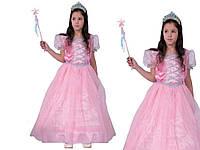 Платье принцессы,феи