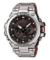Мужские часы Casio MTG-S1000D-1A4ER