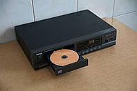 CD проигрыватель BESTAR PP 7700