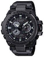 Мужские часы Casio MTG-S1000V-1AER