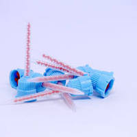 Канюли — насадки для замешивания 3,2 mm