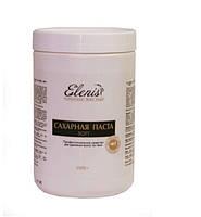 Сахарная паста Elenis Soft мягкая 1500 г.