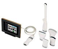 Портативный УЗИ-аппарат Sonoscanner U-Lite (Франция)