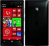 Телефон Нокия 930  2 sim, 5 дюймов, тепловой+чехол в подарок.