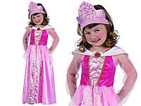 Платье принцессы Авроры
