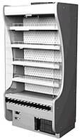 Холодильная витрина горка Mirano