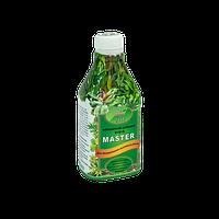 Минеральное удобрение с микроэлементами, аминокислотами, фитогормонами, витаминами для декоративно-лиственных