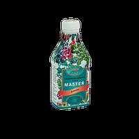 Минеральное удобрение с микроэлементами, аминокислотами, фитогормонами, витаминами для зимних РОСТ-МАСТЕР PH 8