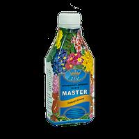 Минеральное удобрение с микроэлементами, аминокислотами, фитогормонами, витаминами универсальное РОСТ-МАСТЕР P
