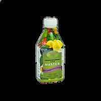 Минеральное удобрение с микроэлементами, аминокислотами, фитогормонами, витаминами для цитрусовых РОСТ-МАСТЕР