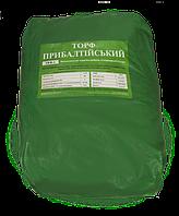 Прибалтийский торф, 150л
