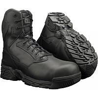 Ботинки тактические Magnum Stealth Force 8.0 Leather PL-874
