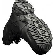 Ботинки тактические Magnum Stealth Force 8.0 Leather PL-874, фото 2