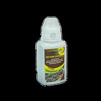 """Биопрепарат для оздоровления грунта, ускорение разлагания растительных отходов ОрганикБаланс""""Живая Земля""""125мл"""