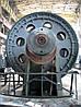 Электродвигатель типа П2Ш-1000-100 производства ГП завод «Электротяжмаш»