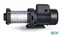 ECHm 4-60 (7.2 куб/ч, 55м)