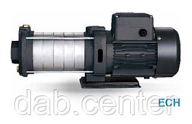ECHm10-50 (12 куб/ч, 50м)