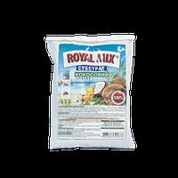 """Субстрат, экологически чистый продукт, произведен из волокон кокосового ореха """"Royal Mix"""" кокосовый pH 5.5-6.8"""