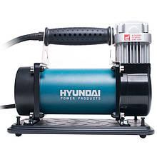 Автокомпрессор Hyundai HY 90