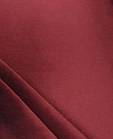 Мебельная велюровая ткань Фанкони 23