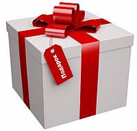 """Розыгрыш """"Подарок к 8 Марта"""""""