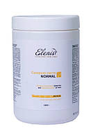 Сахарная паста Elenis Normal Premium средняя  1500 г.