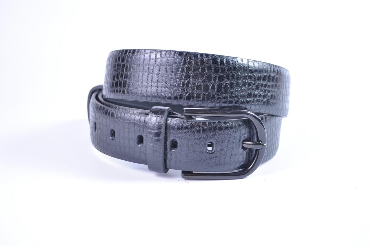Фото мужских ремней с бляхами купить ремень кожаный на часы