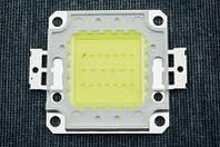 Светодиод на LED прожектор 20Вт (110В)