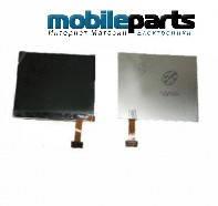 Оригинальный Дисплей LCD (Экран) для Nokia С3-00 | E5-00 | X2-01 | Asha 200 | 201 | 205 | 210 | 302