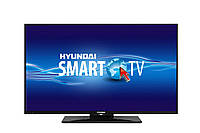 Телевизор Hyundai FLN32TS439 (Smart Tv, WiFI, 200Hz)