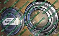 Подшипник A- JD8524 Alternative parts рудуктора шариковый з/ч BEARING, 208KRR4 ah96585 , фото 1