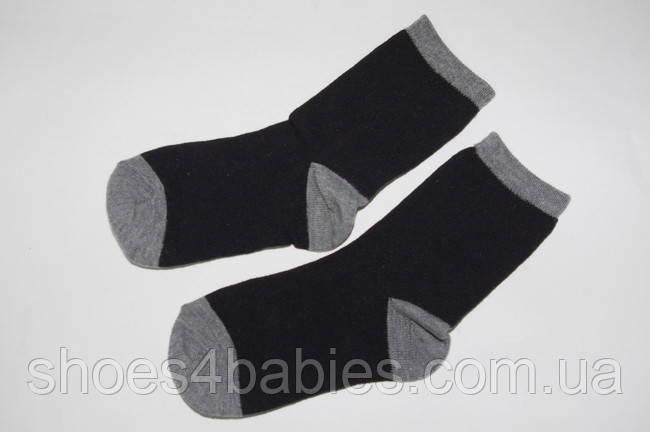 Детские носки размер 25-27 George