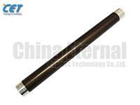 Вал тефлоновый CET TOSHIBA E-Studio 255/305/355/455 Upper Fuser Roller 6LH58424000 CET6529