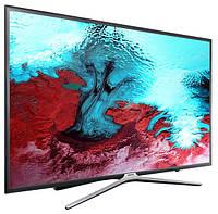 Телевизор LED Samsung UE 32M5670