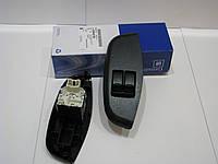 Купить блок клавиш стеклоподъёмника на Aveo T-200