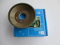 75мм. Алмазный шлифовальный круг. 12А2-45 Чашка. 75х3х3х21х20