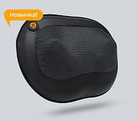 Массажная подушка WellLife Mini