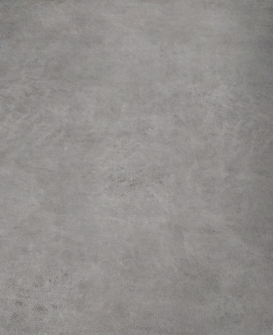 Мебельная ткань Вектра 02