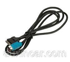 IPod Iphone кабель KCE-422I для Alpine радио с 2009 года